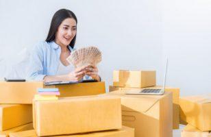 Bingung-Cara-Memulai-Usaha-Inilah-4-Bisnis-Online-yang-Bisa-Anda-Jadikan-Pilihan