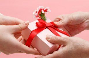 Kado-Valentine-2020-Spesial-untuk-Kekasih-Tercinta-Bisa-Kamu-Beli-Murah-Disini!