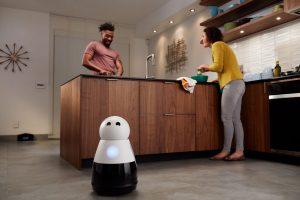 Review-Kuri-Robot-Assistant-Akhirnya-Semua-Orang-Bisa-Memiliki-Robot