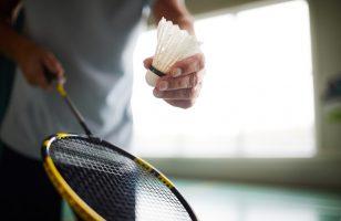 5-Tips-Cermat-Memilih-Sepatu-Olahraga-yang-Nyaman