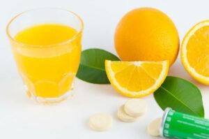 Kenali-Manfaat-dan-Efek-Samping-Konsumsi-Suplemen-Vitamin-C-Bersama-SehatQ.com